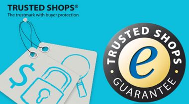 Trusted Shops -