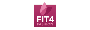 Fit4Fashion